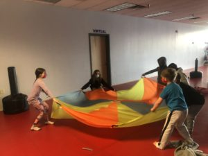 After School Program for Kids in Perry Hall, MD